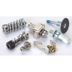 Special-screws---Custom-made-fasteners