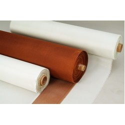 Specific-Fiberglass-Construction-Material