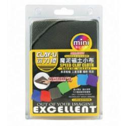 Speed-Clay-Mini-Cloth