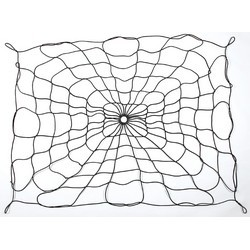 Spider-Net-Bed-Webb-1