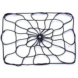 Spider-Net-Bed-Webb