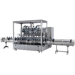 Spiral-Pump--PC-Pump-Filling-Machine