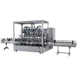 Spiral-Pump--PC-Pump-Filling-Machine