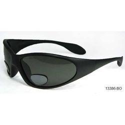 Sport-goggle