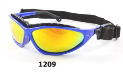 Sport-sunglasses