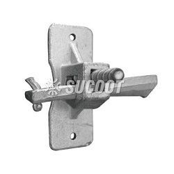 Spring-Clips---Formwork-Clips--Tensioner