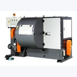 Spring-End-Grinding-Machine
