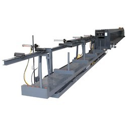 Square-Pipe-Roll-Forming-Machine