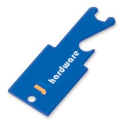 Square-Steel-Opener