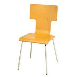 Stackable-Dining-Room-Chair