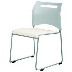 Stacking-Chair-4
