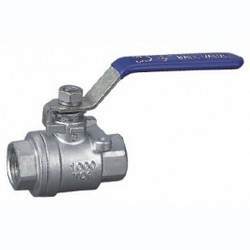 Stainless-And-Carbon-Steel-Ball-Valves
