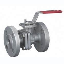 Stainless-And-Carbon-Steel-Ball-Valves2