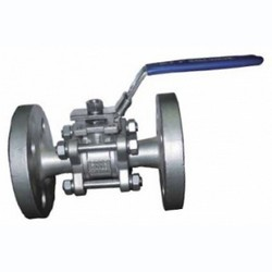 Stainless-And-Carbon-Steel-Ball-Valves3
