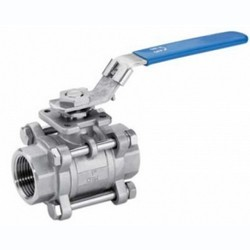 Stainless-And-Carbon-Steel-Ball-Valves5