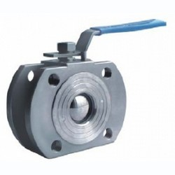 Stainless-And-Carbon-Steel-Ball-Valves7