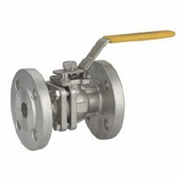 Stainless-And-Carbon-Steel-Ball-Valves8