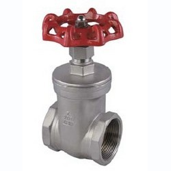 Stainless-And-Carbon-Steel-Gate-Ball-Valves4