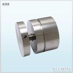 Stainless-Steel-Adjustable-Glass-Standoff