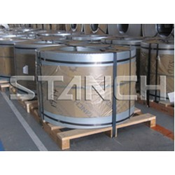 Stainless-Steel-Coils1