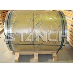 Stainless-Steel-Coils2