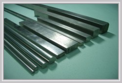 Stainless-Steel-Cold-Drawn,-Rolled,-Ground-Bar