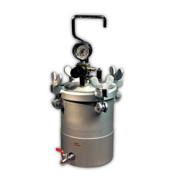 Stainless-Steel-Decentralized-Pressure-Tank