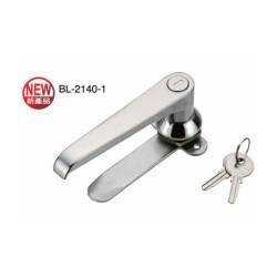 Stainless-Steel-Door-Latches-