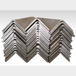Stainless-Steel-Equal-Leg-Angle