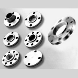 Stainless-Steel-Forged-Flanges
