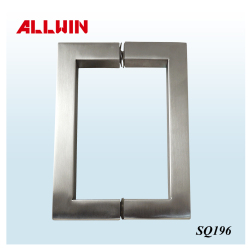 Stainless-Steel-Glass-Handle