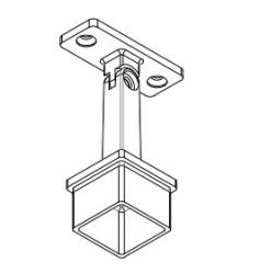 Stainless-Steel-Handrail-Bracket-Saddle