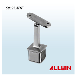 Stainless-Steel-Handrail-Bracket-Saddle