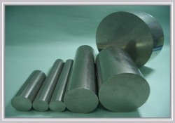 Stainless-Steel-Hot-Rolled-Bar