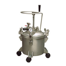 Stainless-Steel-Manual-Pressure-Pot-Tanks-10L