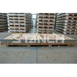 Stainless-Steel-Mirror-Sheet