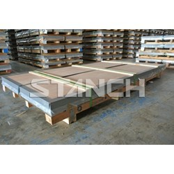 Stainless-Steel-Mirror-Sheets
