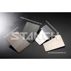 Stainless-Steel-PVD-Sheet1