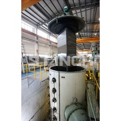 Stainless-Steel-PVD-Sheets