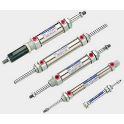 Stainless-Steel-Pneumatic-Cylinder