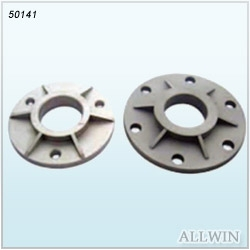 Stainless-Steel-Round-Post-Floor-Flange