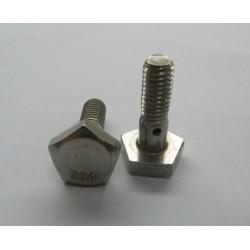 Stainless-Steel-Screws-SUS-Screws