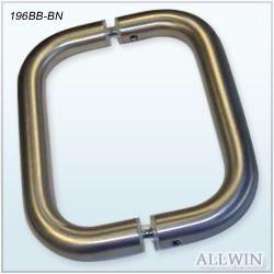 Stainless-Steel-Shower-Door-Pull-Glass-Handle