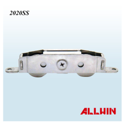 Stainless-Steel-Sliding-Patio-Door-Roller