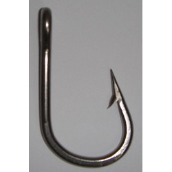 Stainless-Steel-Swordfish-Hook