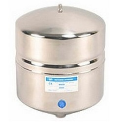 Stainless-Steel-Tank