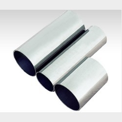 Stainless-Steel-Welded-Mechanical-Tubing