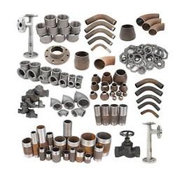 Stainless-Steel-Welded-Pipe-Fittings