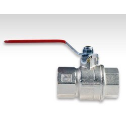 Stainless-Steel-Welded-Pipe-Valves