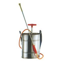 Stainless-Steel-manual-Sprayer